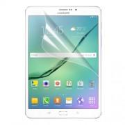 Διάφανη Μεμβράνη Προστασίας Οθόνης για Samsung Galaxy Tab S2 8.0 T715 T710