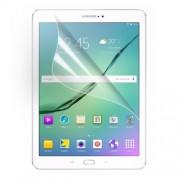 Διάφανη Μεμβράνη Προστασίας Οθόνης για Samsung Galaxy Tab S2 9.7 T810 T815