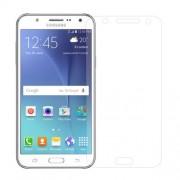 Σκληρυμένο Γυαλί (Tempered Glass) Προστασίας Οθόνης για Samsung Galaxy J5 SM-J500F 0.3mm