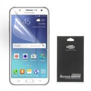 Διάφανη Μεμβράνη Προστασίας Οθόνης για Samsung Galaxy J5 SM-J500F