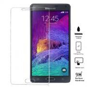 Σκληρυμένο Γυαλί (Tempered Glass) Προστασίας Οθόνης για Samsung Galaxy Note 4 N910
