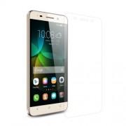 Σκληρυμένο Γυαλί (Tempered Glass) Προστασίας Οθόνης για Huawei Honor 4C 0.3mm