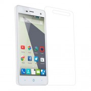 0.3mm Tempered Glass Screen Protector Film for ZTE Blade L3 Arc Edge