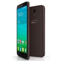 Alcatel Idol 2 6037