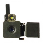Camera Module with Flash Light for iPhone 4 4th Repair Part (OEM)