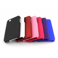 Apple Hard Cases
