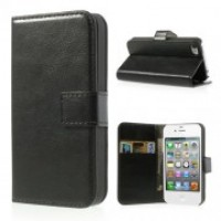 Alcatel Leather Cases