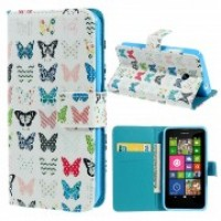 Nokia Cases Tablet