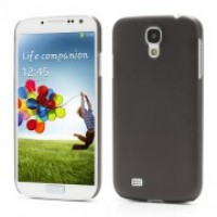 Alcatel Cases Mobile