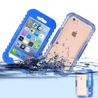 Lenovo Waterproof Cases