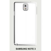 Design it Σκληρή Θήκη για Samsung Galaxy NOTE 3