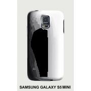 Design it Σκληρή Θήκη για Samsung Galaxy S5 mini