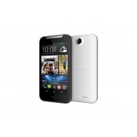 HTC Deisre 310