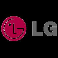 LG Κινητά