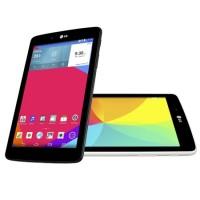 LG G Pad 8.0 V480