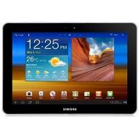 Samsung Galaxy Tab 3 10.1 P5200