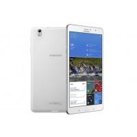 Samsung Galaxy Tab Pro 8.4 (T320)