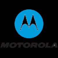 Motorola Κινητά