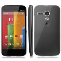 Motorola Moto G DVX XT1032