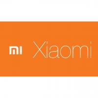 Xiaomi Κινητά