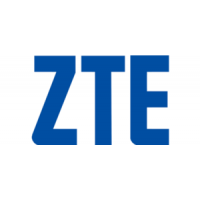 ZTE Mobile