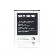 Original Battery Samsung EB-F1M7FLU 1500mAh for Samsung Galaxy S3 Mini