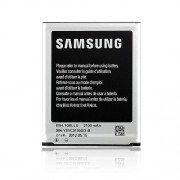 Original Battery Samsung EB-L1G6LLU 2100mAh for Samsung Galaxy S3