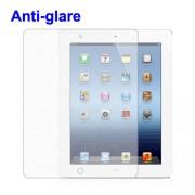 Αντιθαμβωτική Μεμβράνη Προστασίας Οθόνης για iPad 2 / 3 / 4G LTE / Wi-Fi - Ματ