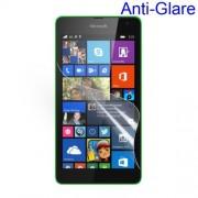 Αντιθαμβωτική Μεμβράνη Προστασίας Οθόνης για Microsoft Lumia 535 / 535 Dual SIM - Ματ