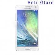 Anti-glare Screen Protector Guard Film for Samsung Galaxy A5 SM-A500F