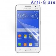 Anti-glare Frosted HD Screen Protector Film for Samsung Galaxy Core 2 G355H
