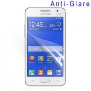 Αντιθαμβωτική Μεμβράνη Προστασίας Οθόνης για Samsung Galaxy Core 2 G355H - Ματ