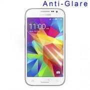 Αντιθαμβωτική Μεμβράνη Προστασίας Οθόνης για Samsung Galaxy Core Prime G360 G3606 G3608 G3609 - Ματ