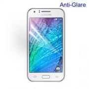 Αντιθαμβωτική Μεμβράνη Προστασίας Οθόνης για Samsung Galaxy J1 - Ματ
