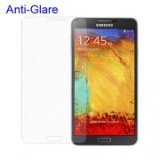 Αντιθαμβωτική Μεμβράνη Προστασίας Οθόνης για Samsung Galaxy Note 3 N9000 N9005 N9002 - Ματ