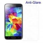 Αντιθαμβωτική Μεμβράνη Προστασίας Οθόνης για Samsung Galaxy S5 mini SM-G800 - Ματ