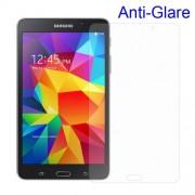 Αντιθαμβωτική Μεμβράνη Προστασίας Οθόνης για Samsung Galaxy Tab 4 7.0 T230 T231 T235 - Ματ