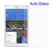 Frosted Anti-glare Screen Film Skin for Samsung Galaxy Tab Pro 8.4 T320 T321 T325