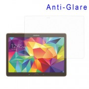 Anti-glare Screen Protector Guard Film for Samsung Galaxy Tab S 10.5-inch T800 T805
