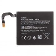 OEM BL-4YW 2000mAh 3.7V Internal Battery Replacement for Nokia Lumia 925
