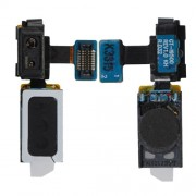 Earpiece Flex Cable Ribbon Replacement for Samsung Galaxy S4 S IV i9500 OEM