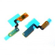 Home Button Flex Cable Ribbon for Samsung i9300 Galaxy S3 iii