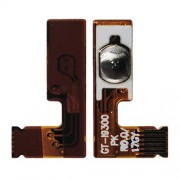 For Samsung Galaxy S III (S3) i9300 Power Button Flex Cable Ribbon