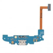 OEM Charging Port Flex Cable Ribbon for Samsung Galaxy Core GT-I8262
