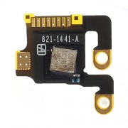 OEM Mainboard Antenna Switch PCB Replacement Part for iPhone 5