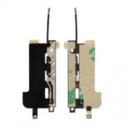 For iPhone 4S Antenna Chip w/ Flex Cable Replacement Parts OEM