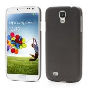Λεπτή Σκληρή Θήκη 0.3mm για Samsung Galaxy S4 i9500 i9505 - Γκρι