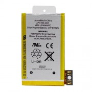 iPhone 3GS Battery Replacement OEM, APN: 616-0435