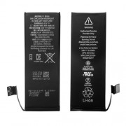 High Quality 1560mAh Internal Li-ion Battery Replacement for iPhone 5s
