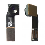 OEM Front Camera Cam lens for iPhone 4 G 4th Spare Part